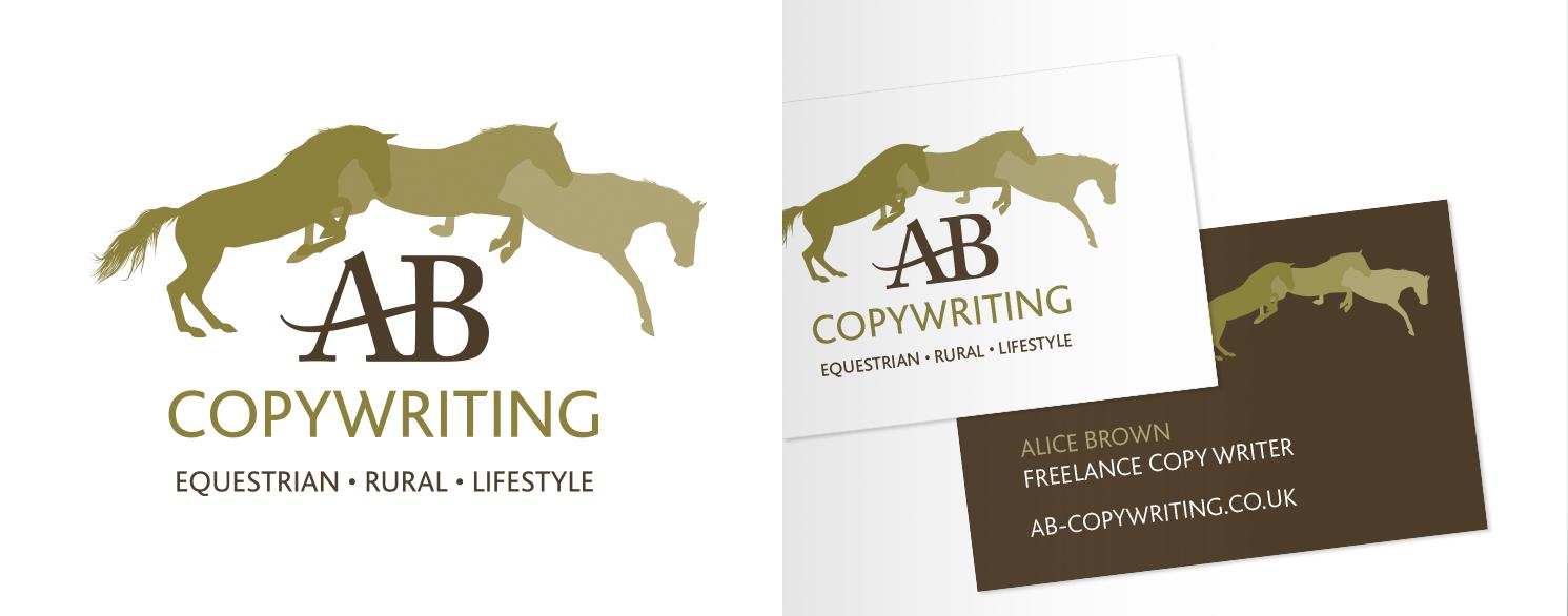AB Copywriting