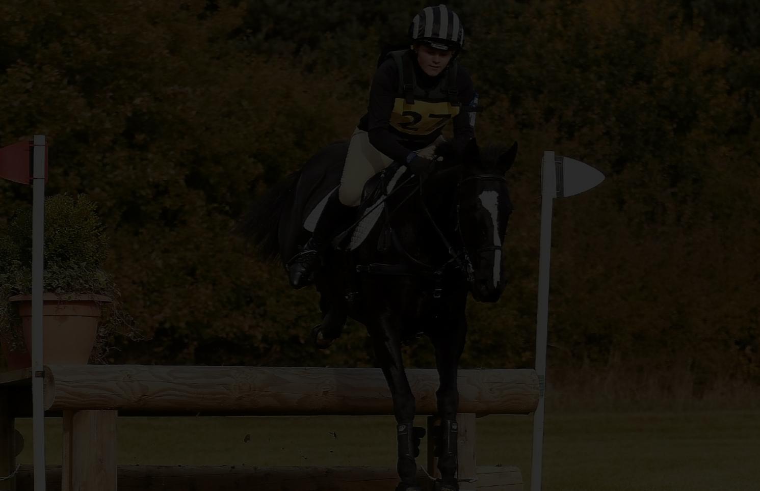 ELH Equestrian Services