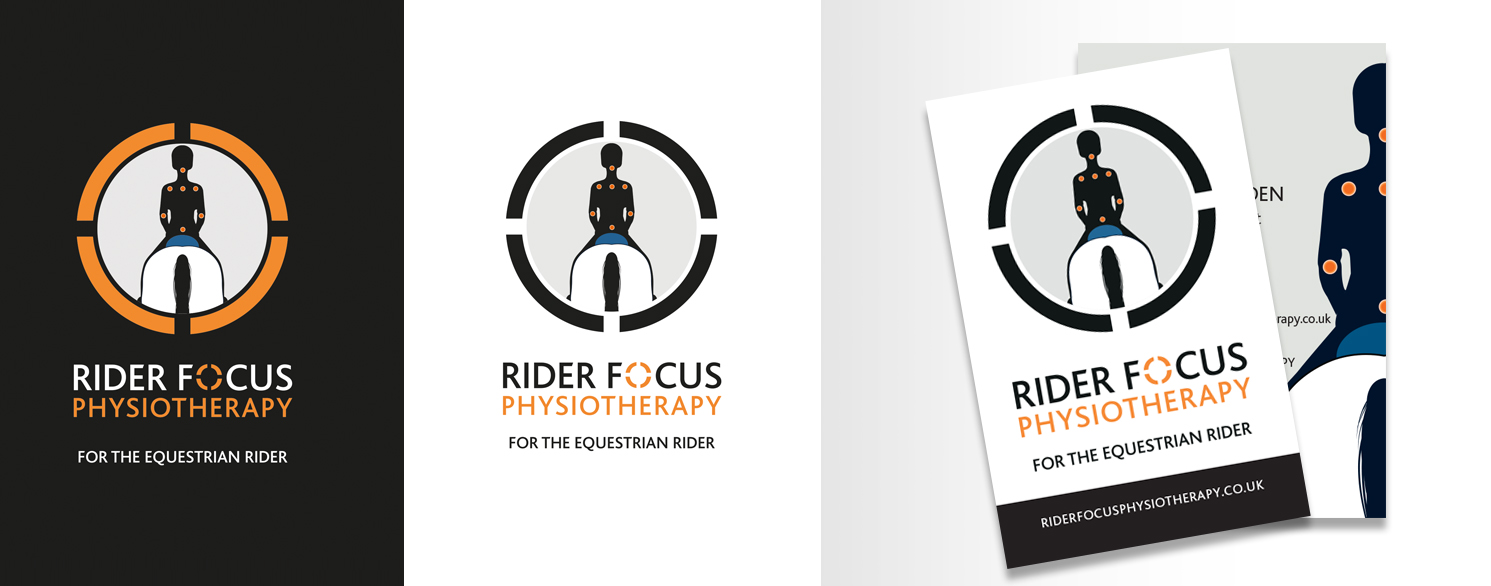 Rider Focus Physiotherapy